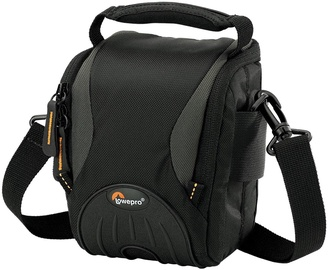 Lowepro Apex 100 AW Black