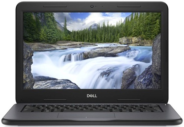 Dell Latitude 3310 Touch N005L3310132IN1EMEA_VI