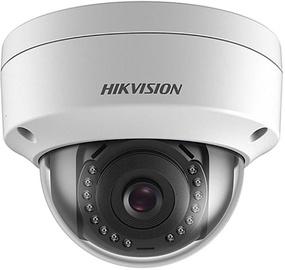 Hikvision DS-2CD1121-I
