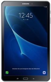 Planšetinis kompiuteris Samsung T585 Galaxy Tab A (2016) 10.1 16GB LTE Black