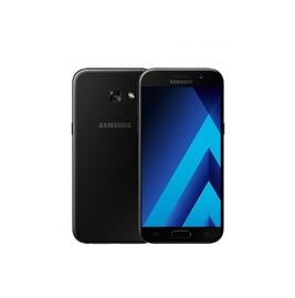 Mobilusis telefonas Samsung Galaxy A5 A520F (2017), 32 GB
