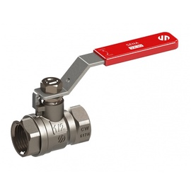 ARCO Sena FF Ball Valve with Long Handle 2''