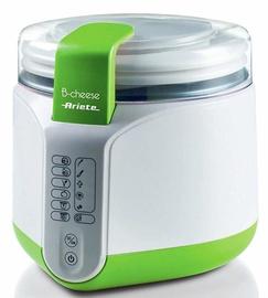 Jogurto gaminimo aparatas Ariete B-Cheese