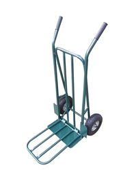 Outreach HT012 Cargo Trolley
