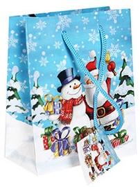 Verners Gift Bag 389345