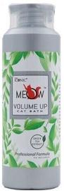 Šampūns True Iconic MEOW Volume Up