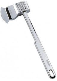 Leifheit Meat Hammer