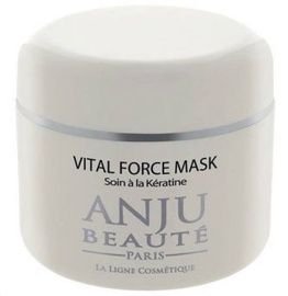 Anju Beaute Vital Force Mask 250ml