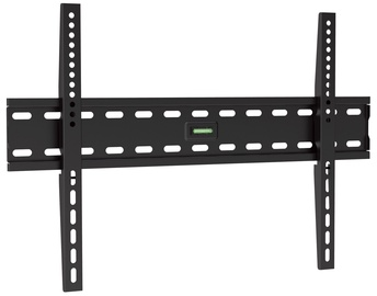 """Equip Wall Mount Bracket For TV Fixed 37-70"""""""