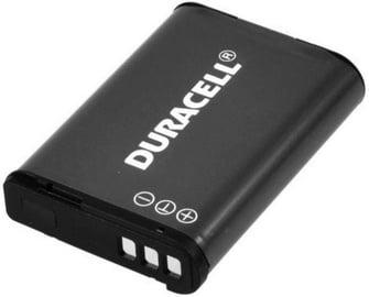 Duracell Premium Analog Nikon EN-EL23 Battery 1700mAh