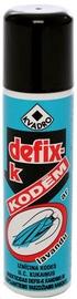 Kvadro Defix-K with Lavender 150ml