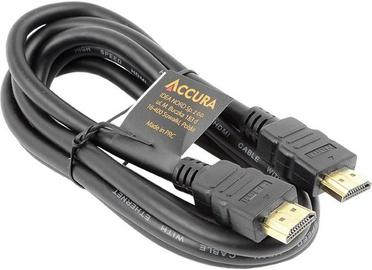 Juhe Accura Premium HDMI ACC2103 1.8m