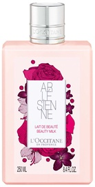 L´Occitane Arlesienne Beauty Milk 250ml