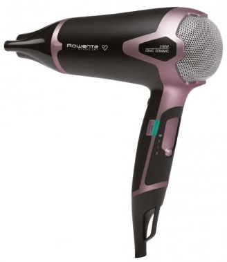 Plaukų džiovintuvas Rowenta Studio Dry CV536