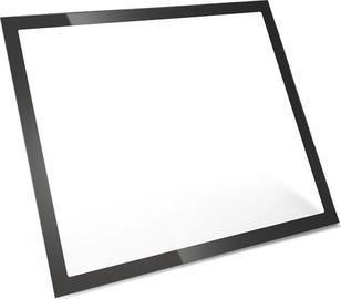 Fractal Design Define R6 Tempered Glass Side Panel