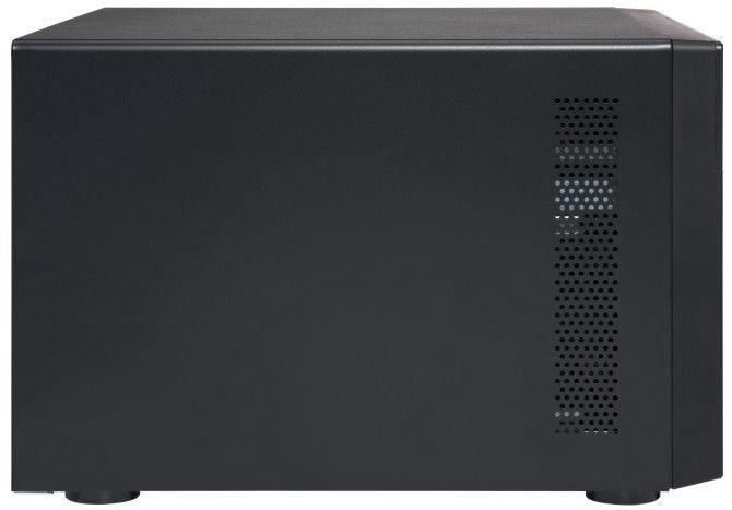 QNAP Systems TS-832X-2G