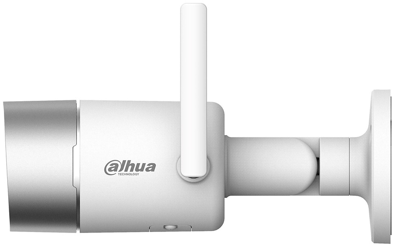 Dahua G26 Wi-Fi Outdoor Camera