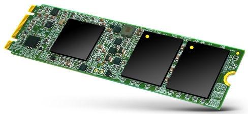 Adata SSD Premier Pro SP900 128GB M.2 2280 ASP900NS38-128GM-C