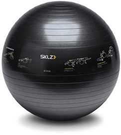 SKLZ Trainer Ball Sport Performance