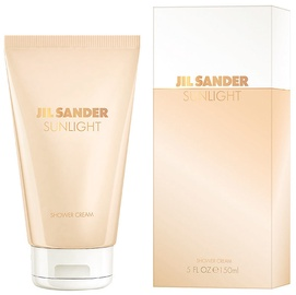 Jil Sander Sunlight Shower Cream 150ml