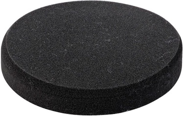 Kreator KRT239022 Foam Polishing Disc 180mm