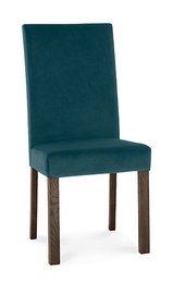 MN Chair Dark Green 3075022