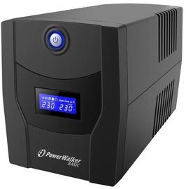 PowerWalker UPS Basic VI 2200 STL FR