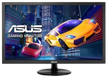 Monitorius ASUS VP248H