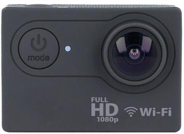 Forever SC-300 Wi-Fi + remote control