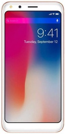 DooGee X53 16GB Dual Pink