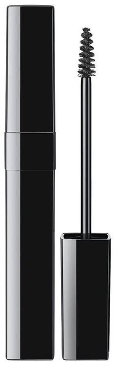Chanel Le Gel Sourcils Longwear Eyebrow Gel 6g 370
