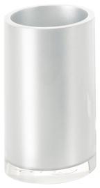 Gedy Toothbrush Holder Vega VG9802 White