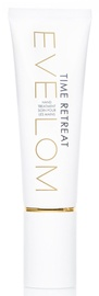 Eve Lom Time Retreat Hand Cream 50ml