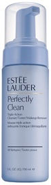 Makiažo valiklis Estee Lauder Perfectly Clean Triple-Action Cleanser, 150 ml