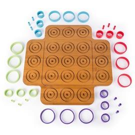 Настольная игра Spin Master 6045064, LT/LV/EE