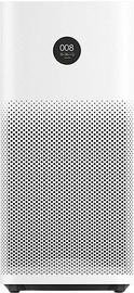 Oro valytuvas Xiaomi Mi Air Purifier 2s
