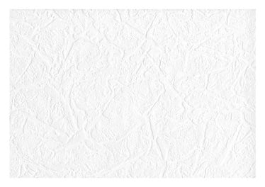 Dažomieji tapetai 678008