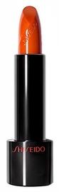 Shiseido Rouge Rouge Lipstick 4g OR417