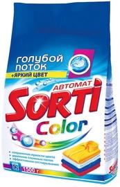 Sorti Automat Color 1.5kg