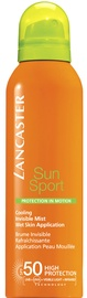 Lancaster Sun Sport Cooling Invisible Mist SPF50 200ml