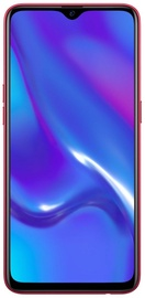 Oppo RX17 Neo 128GB Dual Mocha red