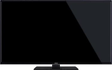 Televizorius Hitachi 55HK6000