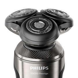 Skustuvo peiliukai Philips SH98/70