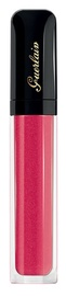 Guerlain Maxi Shine Lip Gloss 7.5ml 468