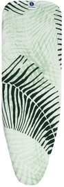 Brabantia 119521 Ironing Board Cover S 95 x 30 cm