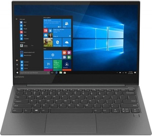 Lenovo Yoga S730-13 Iron Grey 81J00034PB PL