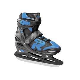 UISUD ROCES JOKEY ICE 2.0 BOY 34/37