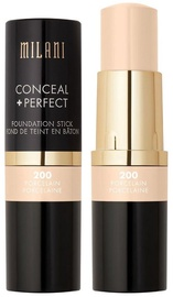 Milani Conceal + Perfect Foundation Stick 13g 200