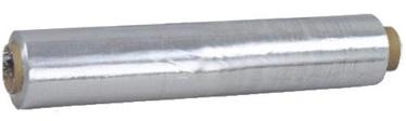 Arkolat Baking Aluminum Foil 0.45x100m