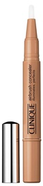 Clinique Airbrush Concealer Illuminates 1.5ml 09